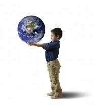 Curiosidade e observação: características inerentes ao homem