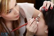 Dicas para ter sucesso como maquiadora profissional