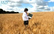Como otimizar a administração rural