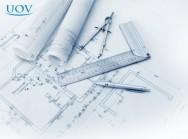 Quais instrumentos são utilizados em desenho técnico de móveis?