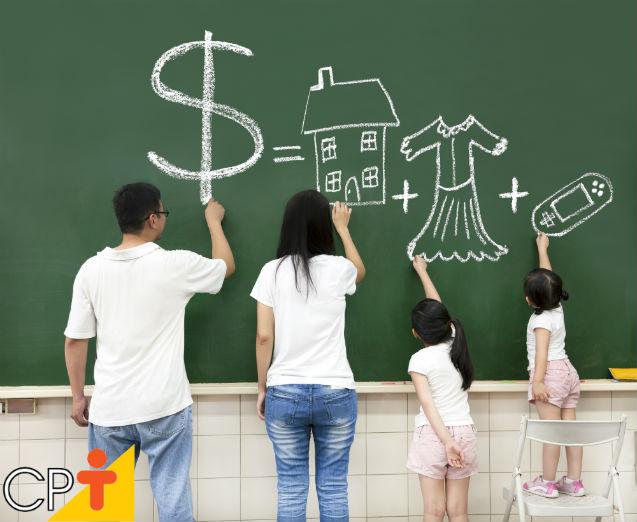 Criatividade empreendedora infantil. Por que desenvolvê-la?   Artigos Cursos CPT