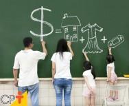 Criatividade empreendedora infantil. Por que desenvolvê-la?