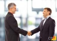 Etiqueta corporativa é fundamental para o sucesso profissional