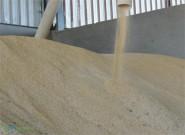 Qualidade no processamento de produção de rações para aves e suínos