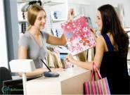 Benefícios de investir em um sistema para a sua loja