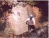 Atividades turísticas e preservação ambiental devem caminhar juntas