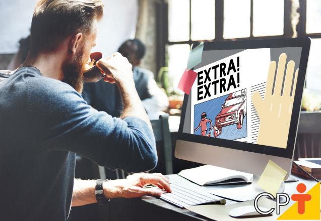 Campanha publicitária eficiente: aprenda como planejá-la   Dicas Cursos CPT