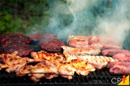 Baixe nosso ebook Sabor do Churrasco – Tudo para Torná-lo Ainda Mais Delicioso