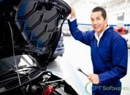 9 medidas para reduzir gastos com manutenção do carro