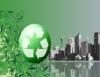 Gestão ambiental faz parte do planejamento estratégico das empresas