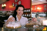 Ideias para faturar mais em sua confeitaria e doceria