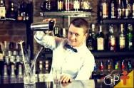 Vamos celebrar o Dia do Barman!