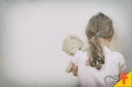 Violência sexual contra crianças e adolescentes: como ocorre o abuso?