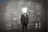 3 dicas para abrir um negócio de sucesso