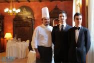Dicas e truques para seu restaurante aumentar o lucro e o consumo dos clientes