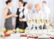 O que são softwares para gestão de buffet?