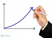 Redução do desperdício para aumento dos lucros