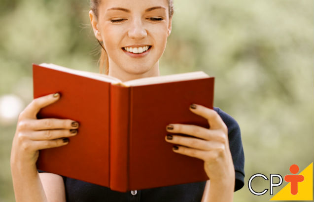 Como usar a leitura a favor da aprendizagem?   Artigos Cursos CPT