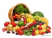 Como agregar valor ao produto agrícola
