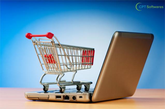 Comércio virtual