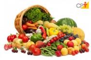 As diferenças entre os alimentos orgânicos e convencionais