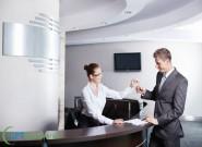 Automatize a gestão do hotel e veja os benefícios