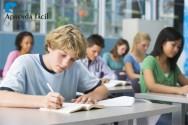 Como avaliar o aprendizado dos alunos dentro de sala de aula?