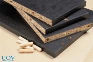 Qual o melhor tipo de madeira para fabricar móveis?
