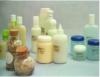 Indústria de cosméticos é excelente setor para quem deseja montar o próprio negócio