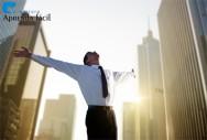 Princípios da prosperidade: a sinceridade
