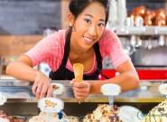 Como colocar preço nos produtos de sua sorveteria?