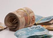 Empreendedor ganha salário