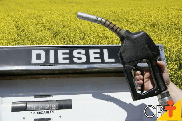 Por que a produção do Biodiesel no Brasil é tão promissora e viável?   Artigos Cursos CPT