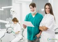 Conheça mais sobre o Software para Gerenciamento de Consultório Odontológico do CPT Softwares