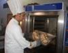 Fornos para panificação também são responsáveis pela boa aparência dos pães