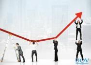 Soluções simples para aumentar a produtividade no trabalho
