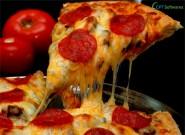 Forno a gás é tendência nas pizzarias com diversas vantagens
