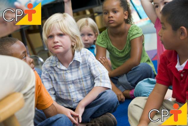 A Pedagogia do Amor    Para Refletir Cursos CPT