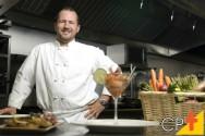 O que faz um Chef de Cozinha? Quais suas funções?