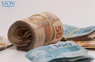 Quais os requisitos necessários para um bom controle financeiro?