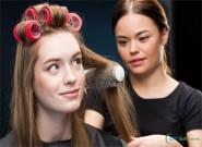 Quatro dicas para otimizar a experiência do cliente no seu salão de beleza