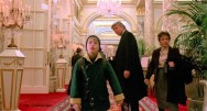 Esqueceram de Mim 2 - Perdido em Nova York (1992)