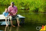 Sistemas extensivos de criação de peixes: saiba mais sobre eles