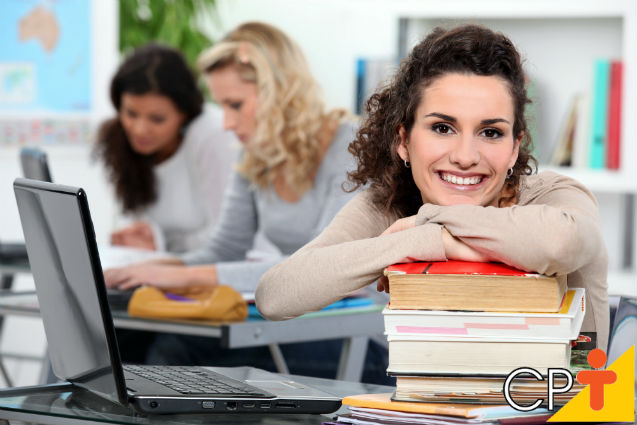 Professores apaixonados   Para Refletir  Cursos CPT