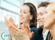 Importância do treinamento para empresa e funcionário