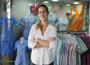 Algumas dicas para se obter um efetivo controle de estoque em uma loja de roupas