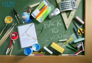 Dicas para elaborar o plano anual da sua escola