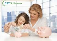 Descubra como fazer um bom orçamento familiar