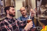 Leveduras para a fabricação de cerveja