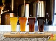 Período de maturação da cerveja artesanal
